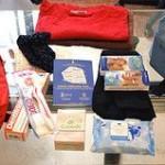 05.03.09 Pronto il kit per i detenuti che escono dal carcere di Bologna. C'è anche la guida Dove andare per…