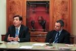 """Siciliainformazioni. """"Giustizia, Avvocato di strada apre tre nuove sedi in Sicilia"""""""