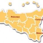 Gli avvocati di strada arrivano in Sicilia. Inaugurazione degli sportelli di Palermo, Catania e Siracusa