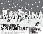"""03.03.12 Ravenna. """"Persone, non problemi"""" Rompiamo il silenzio su immigrazione, nuove povertà e giustizia"""