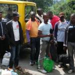 Avvocato di strada incontra i profughi ospiti di Villa Aldini