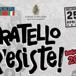 """Foto. 25 aprile 2012 Avvocato di strada a """"Pratello R'esiste"""""""