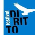 28.09.12 Piacenza. Avvocato di strada al Festival del Diritto