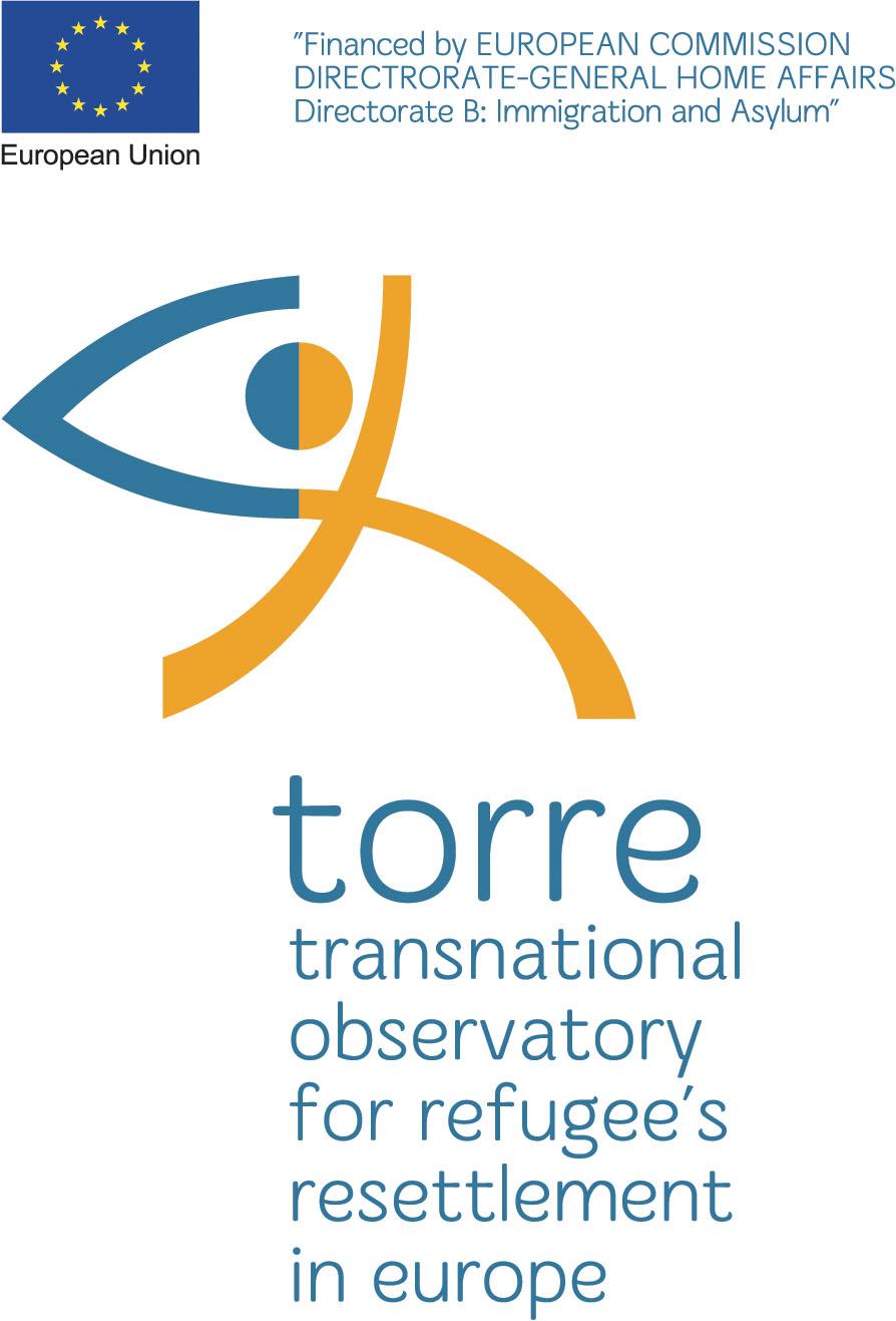 """Avvocato di strada ad Atene per il 4° meeting transnazionale del Progetto """"TORRE"""""""