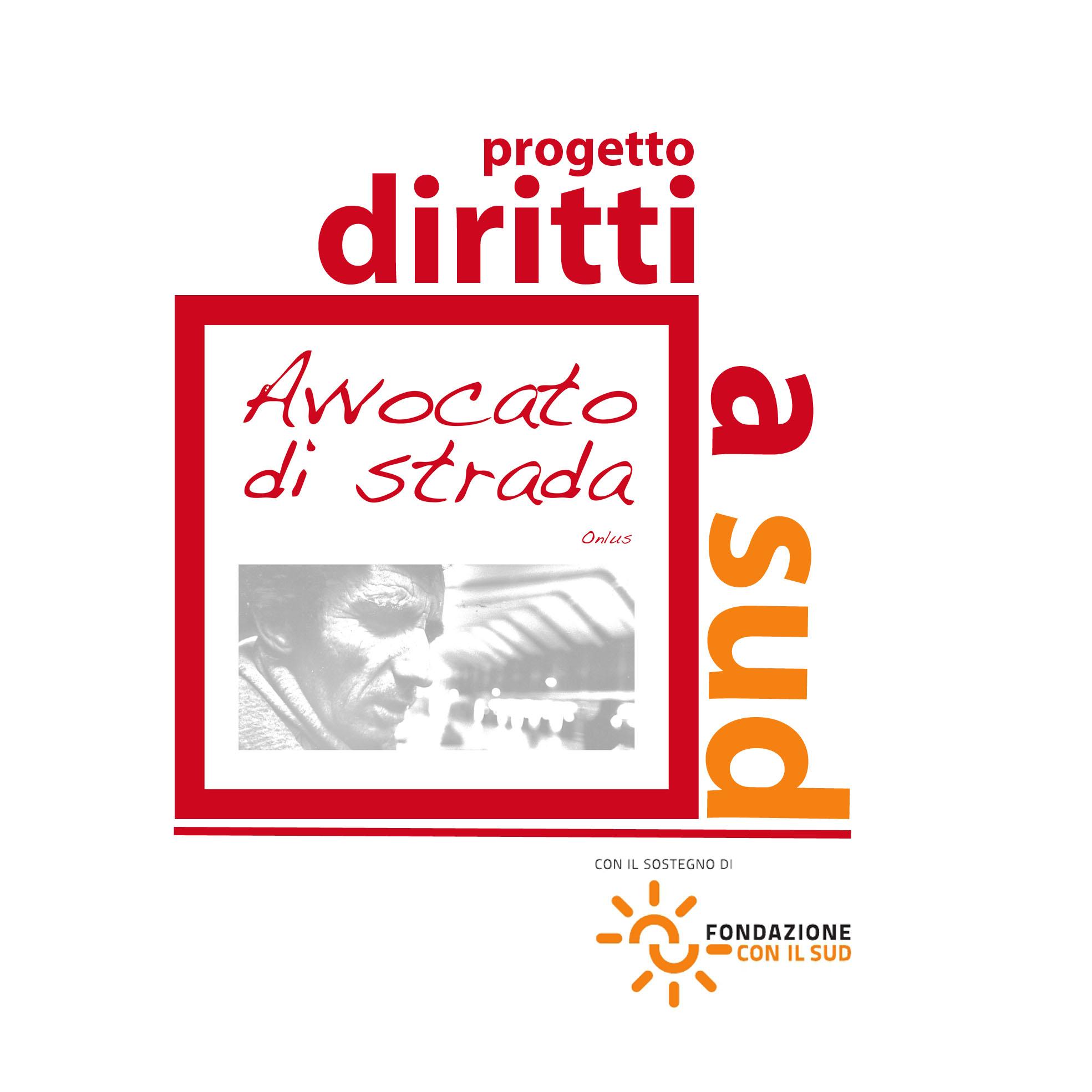 22.11.13 Diritti a sud. Corso di formazione a Salerno
