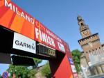 Avvocato di strada alla Milano City Marathon. Corri con noi!