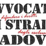 Padova. Incontri di aggiornamento e formazione per avvocati, praticanti, psicologi, tirocinanti, studenti e operatori del sociale