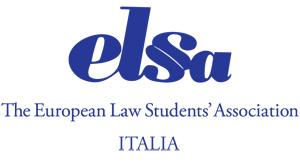 ELSA-Italia