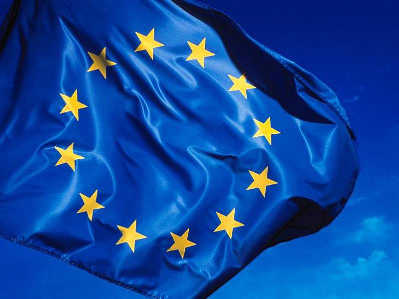 Parlamento europeo. Avvocato di strada vince il Premio per il Cittadino europeo 2013