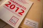 08.06.13 A Modena la presentazione del rapporto annuale di Avvocato di strada