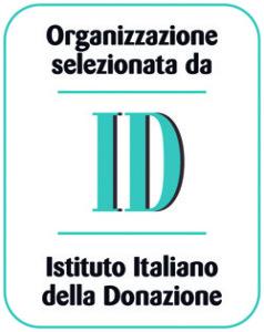 ONP selezionata da IID.indd
