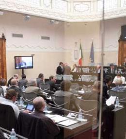 Dalla Provincia di Monza e Brianza un sostegno alle attività di Avvocato di strada