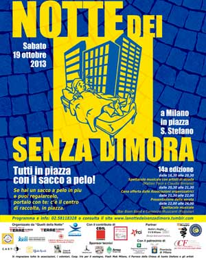 Locandina-14a-edizione-NotteDeiSenzaDimora