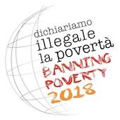 """2° Conferenza Nazionale itinerante """"Dichiariamo Illegale la Povertà"""" in Puglia"""