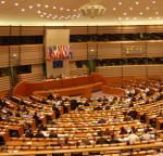 16 e 17 ottobre. Avvocato di strada a Bruxelles per ricevere il Premio del cittadino europeo 2013