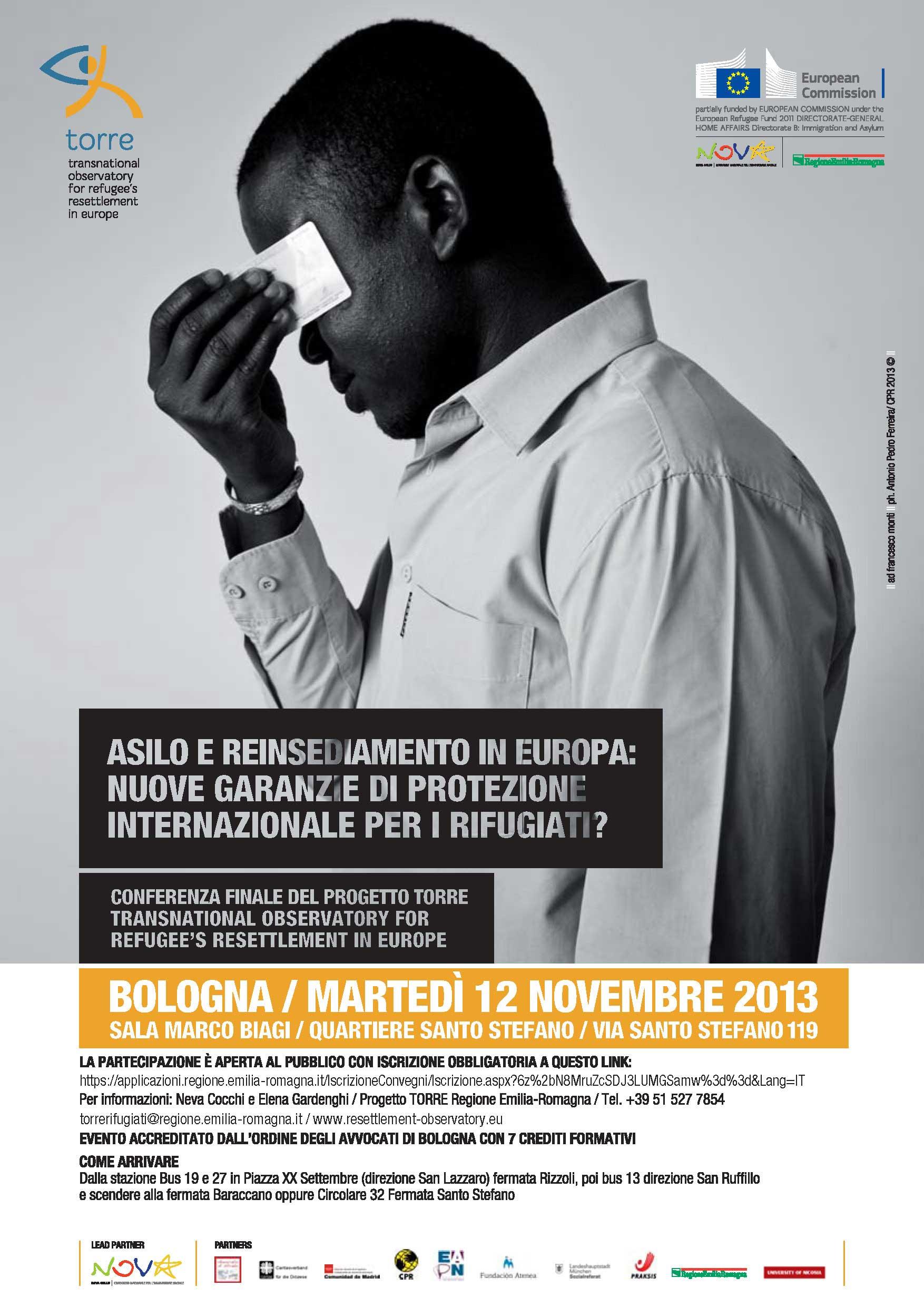 12.11.13-Asilo-e-reinsediamento-in-Europa_Pagina_1