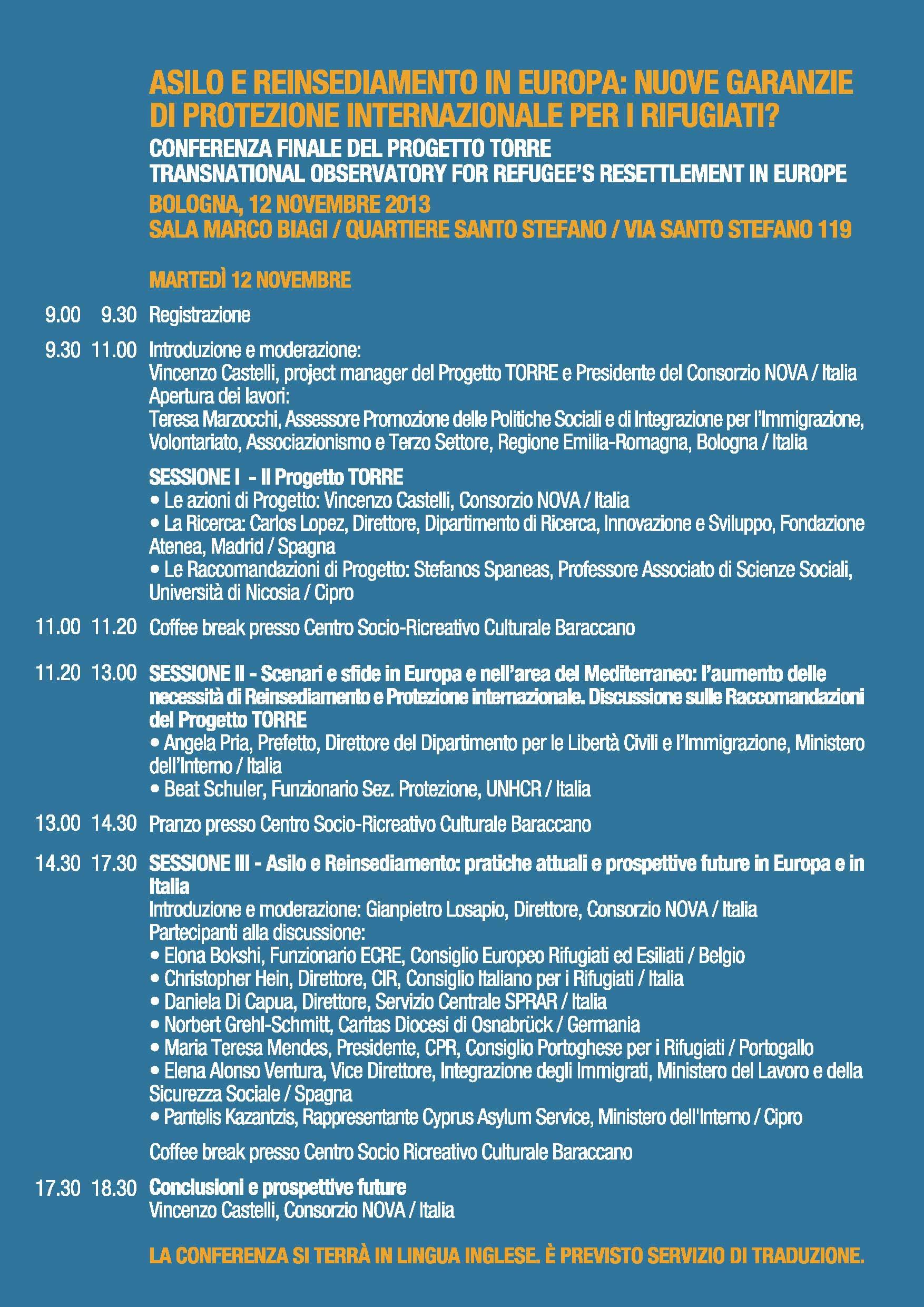 12.11.13-Asilo-e-reinsediamento-in-Europa_Pagina_2