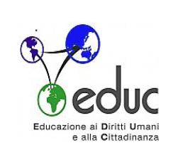 """Studenti e legalità. Avvocato di strada Parma: """"Al via il progetto EDUC"""""""