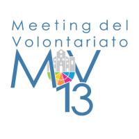 23 e 24 novembre. Avvocato di strada al Meeting del Volontariato 2013