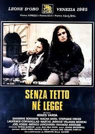 """11.12.13 Avvocato di strada Lecce. Proiezione del film: """"Senza tetto né legge"""""""