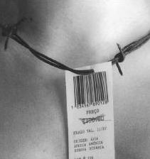 Lotta alla tratta: risarcimento record ad una donna costretta a prostituirsi