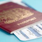 passaporto_int