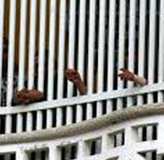 """""""Due recenti sentenze del Giudice di Pace di Genova in materia di espulsioni ed accertamento dell'età anagrafica"""" di Alessandra Ballerini"""