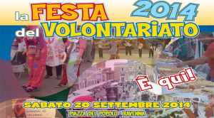 festadelvolontariato2014