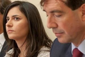 """Un avvocato andriese nella task force """"Presidio Lampedusa"""""""