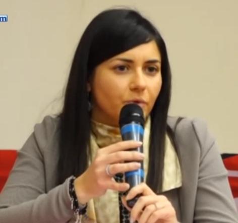 Video. La Carovana dei diritti dei migranti ad Andria