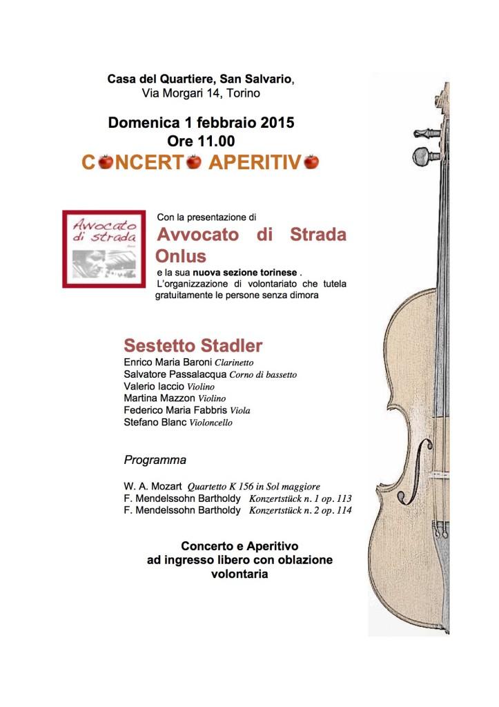 Locandina (definitiva) Concerto x AdS 1.2