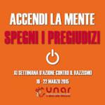 Settimana Antirazzista a Ravenna