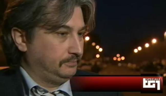 Intervista a Silvio Toccafondi, coordinatore Avvocato di strada Firenze | Avvocato di strada - Schermata-2015-04-08-alle-15.16.39