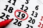 Le date delle selezioni del Servizio Civile 2015