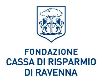 fonazione_cassa_di_risparmio_di_ravenna
