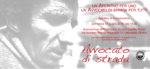19.06.16 Aperitivo di autofinanziamento per Avvocato di strada Roma