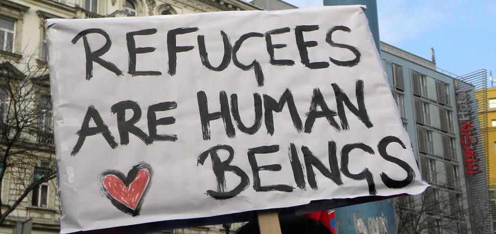 Protezione umanitaria e diritto a vivere dignitosamente. Importante sentenza a Milano.