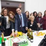 10 anni di Avvocato di strada Taranto