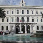 """Bari. Università di Giurisprudenza e Avvocato di strada: al via la """"Clinica del diritto"""""""