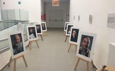 """A Bari la mostra fotografica: """"Dignità e orgoglio di volti senza dimora"""""""