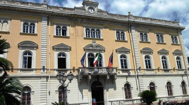 Comuni di #Alassio e #Carcare. Il Tribunale di Genova ordina di revocare le due delibere discriminatorie contro migranti e senza dimora.