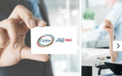 Civitas 2018, il salone del terzo settore e dell'economia sociale e civile