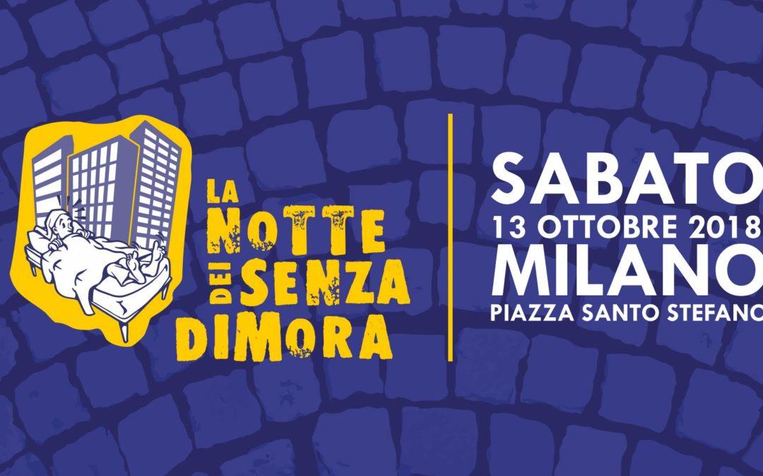 17 ottobre 2018, Giornata Mondiale della lotta alla povertà