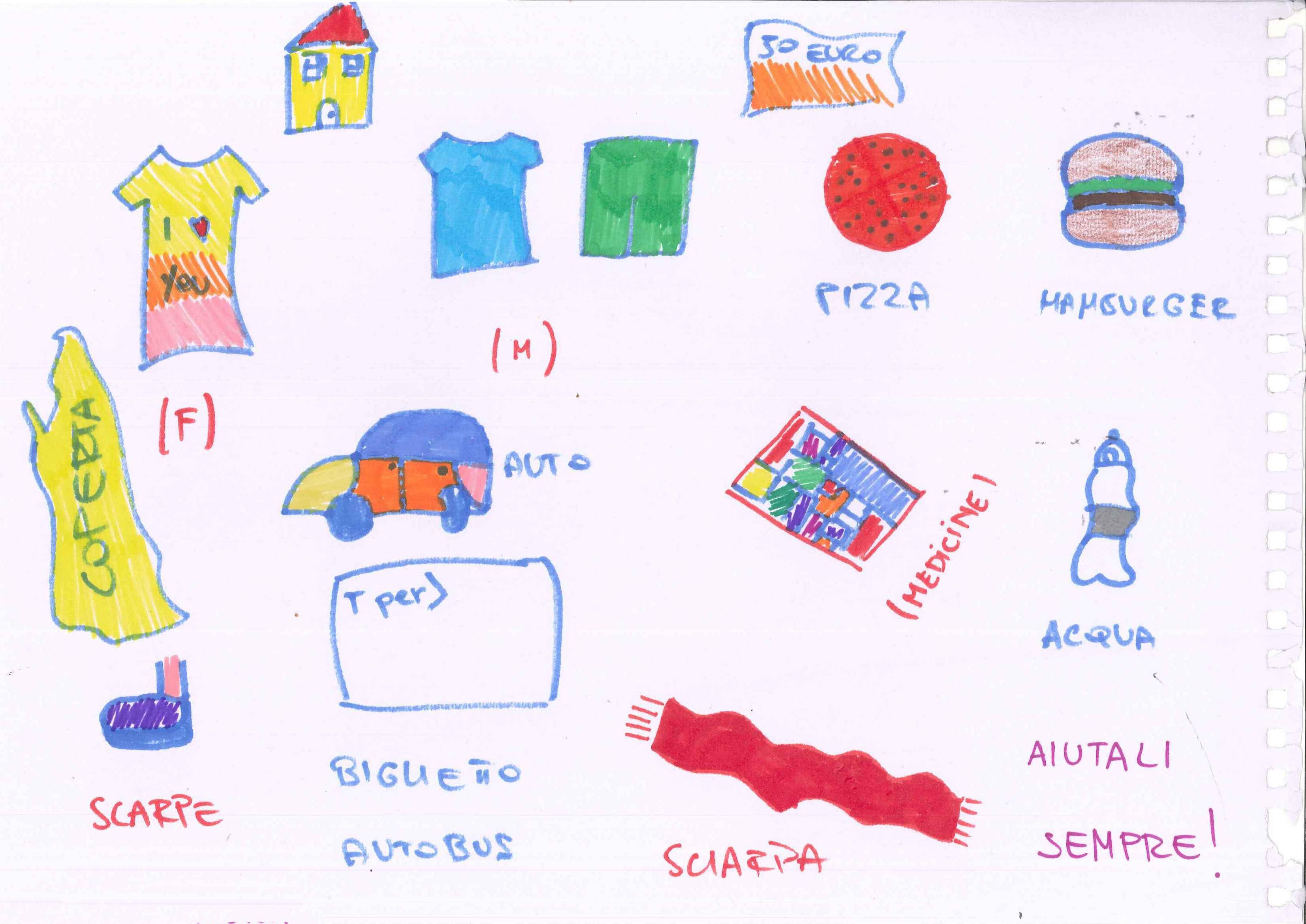 Disegni bimbi colori_Pagina_04