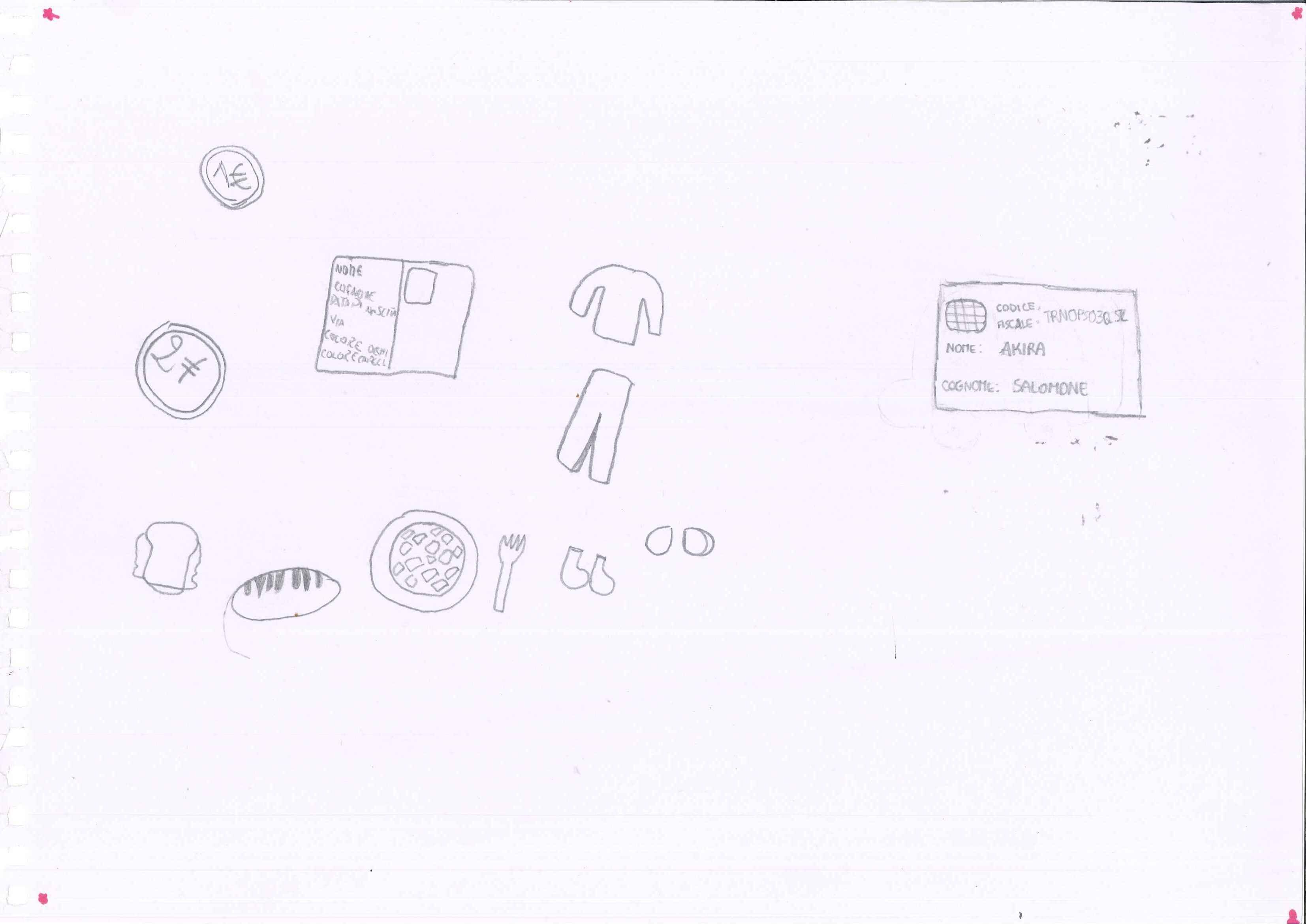 Disegni bimbi colori_Pagina_05