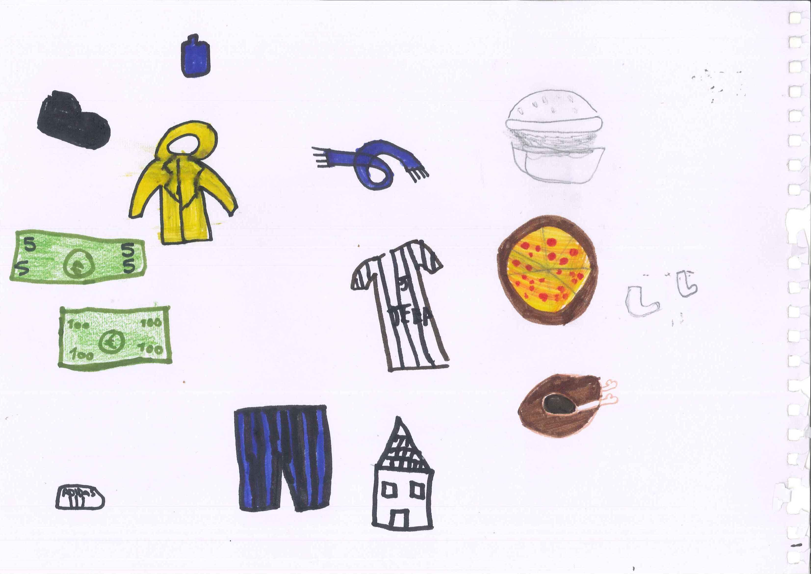 Disegni bimbi colori_Pagina_07