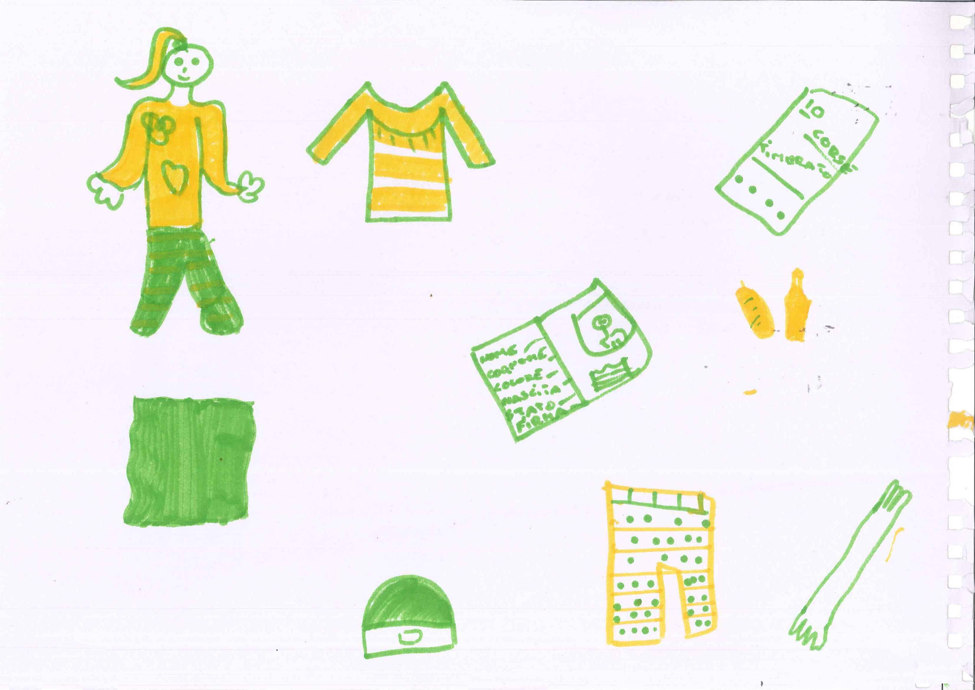 Disegni bimbi colori_Pagina_08