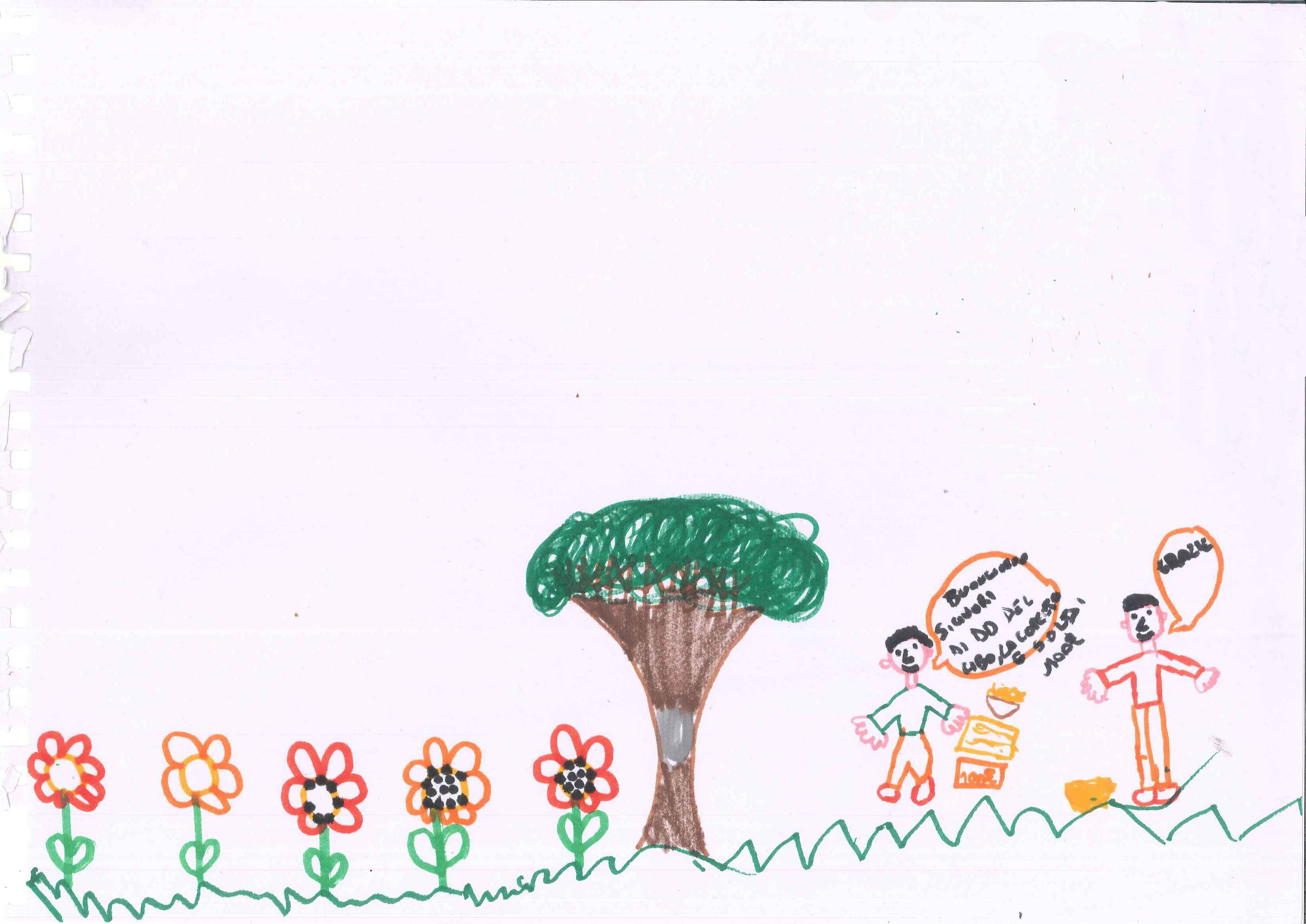 Disegni bimbi colori_Pagina_09