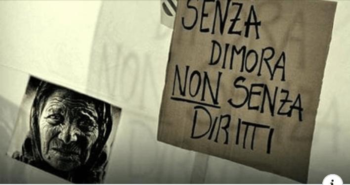 Residenza anagrafica. Nessuna risposta da 16 comuni del territorio di Rimini