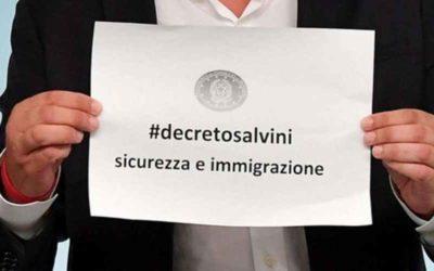I richiedenti asilo hanno diritto alla residenza anagrafica anche dopo il decreto Salvini. Il Tribunale di Bologna accoglie il ricorso dell'Associazione Avvocato di strada